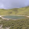 嘉明湖-20130809-122601.JPG