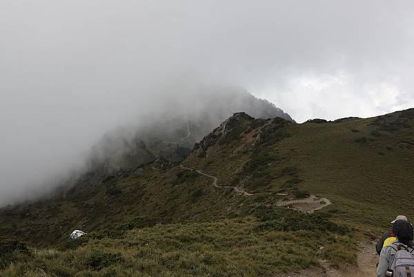 嘉明湖-20130809-130731.JPG