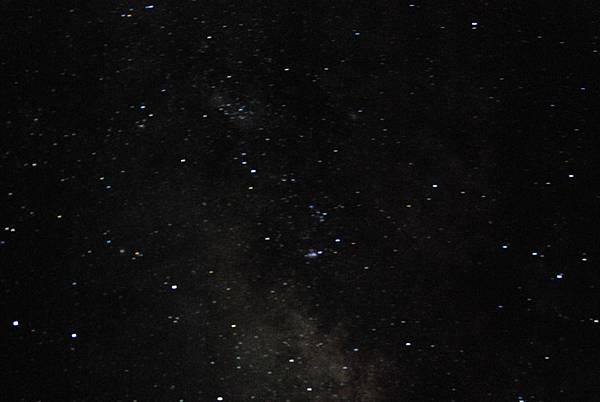 嘉明湖-20130809-201248.JPG