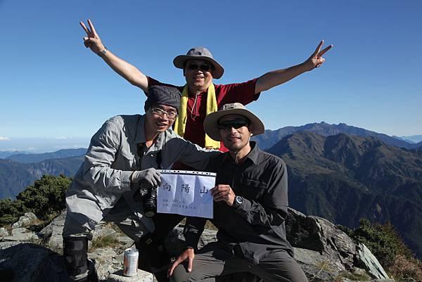 嘉明湖-20130810-075006.JPG