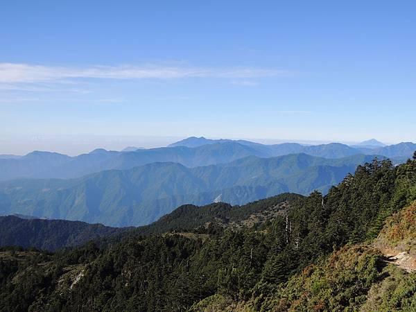 嘉明湖-21030809-071820.JPG