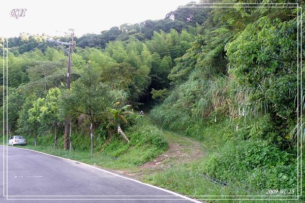 2009_0725_070815_blog.jpg