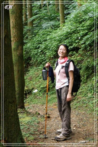 2009_0725_121109_blog.jpg