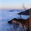 2009_0128_173925_blog.jpg