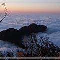 2009_0128_174114_blog.jpg