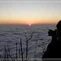 2009_0128_174709_blog.jpg
