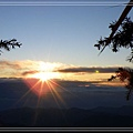 2009_0129_064447_blog.jpg