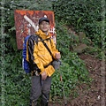 2009_0704_083717_blog.jpg