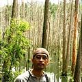 2009_0704_103705_blog.jpg
