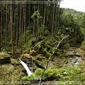2009_0704_104544_blog.jpg