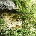 2009_0704_125239_blog.jpg