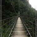 2009_0704_173019_blog.jpg