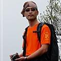 2009_0321_101440_耕_blog.jpg