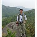 2009_0321_101750_耕_blog.jpg