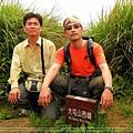 2009_0321_101811_blog.jpg