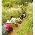 2009_0321_103645_blog.jpg