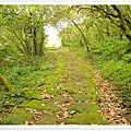 2009_0321_110815_blog.jpg
