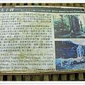 2009_0321_151125_blog.jpg