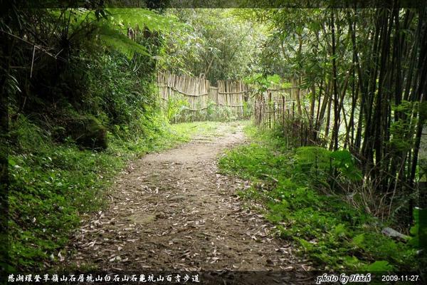 2009_1127_132536_blog.jpg
