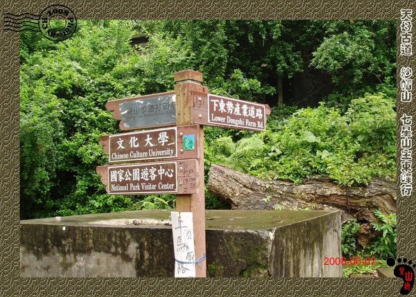 P6070096_blog.jpg