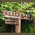 P6070101_blog.jpg