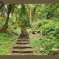 P6070111_blog.jpg