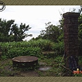 P6070114_blog.jpg