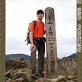 P6070176_blog.jpg