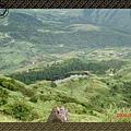 P6070196_blog.jpg
