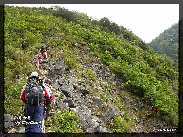 2010_0327_091130_blog.jpg