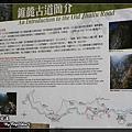 2010_0327_074204_blog.jpg