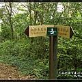 2010_0501_135759_blog.jpg