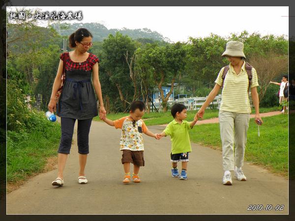2010_1002_143238_blog.jpg