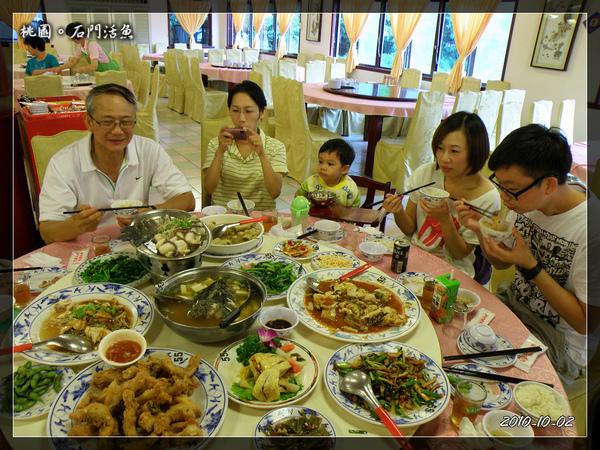 2010_1002_121806_blog.jpg