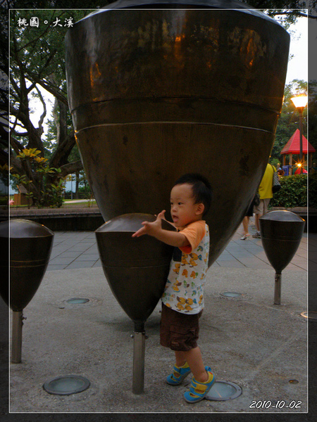 2010_1002_174346_blog.jpg