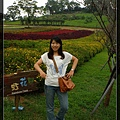 2010_1002_134613_blog.jpg