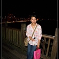 2010_1002_185918_blog.jpg