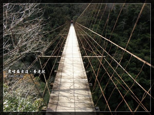 2010_1229_145810_blog.jpg