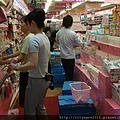 日本藥妝店-神戶篇200904429.JPG