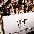 VICHY薇姿 極透瞬白-亞洲記者會_223