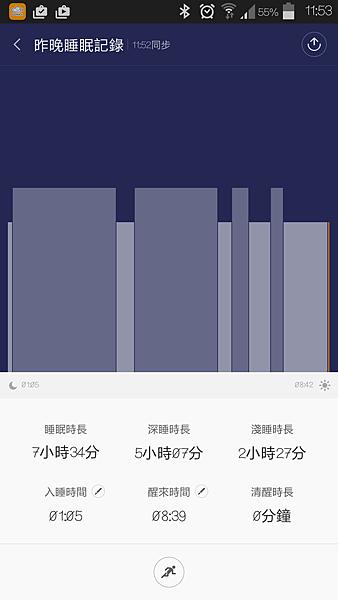 2015-01-29 03.53.03