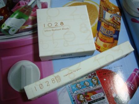 DSC05092.JPG