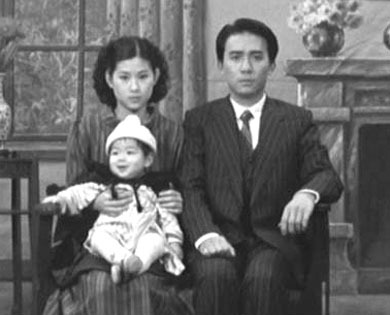 200606261904030.悲情城市劇照2.jpg