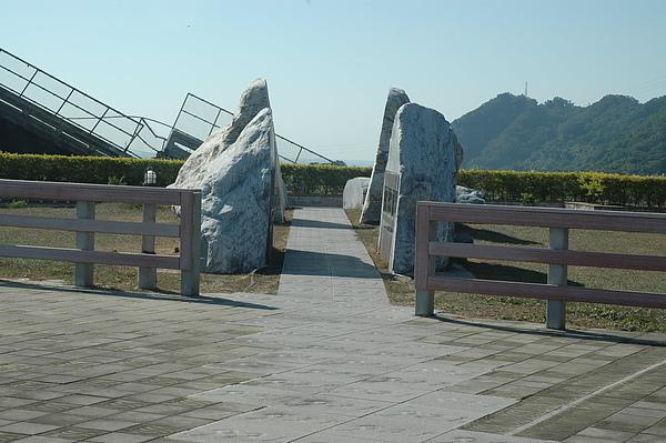 石岡大壩-4