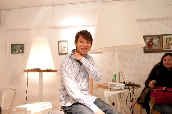 2011.1讀書會-5