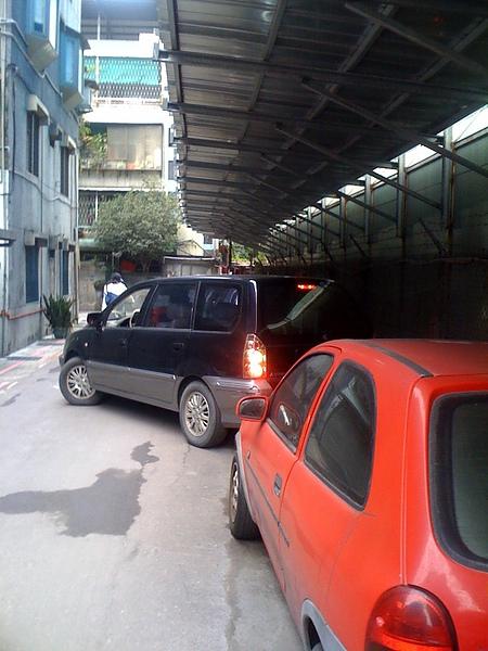 報廢車-10