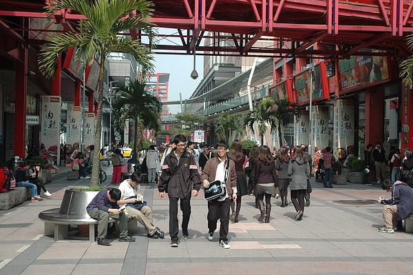 2011台北國際書展-2