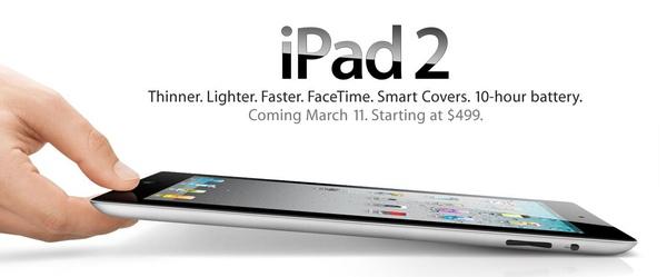 iPad 2-2