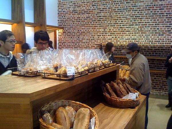 吳寶春麵包-11