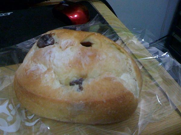 吳寶春麵包-17